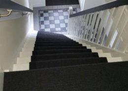 trap onderhoud