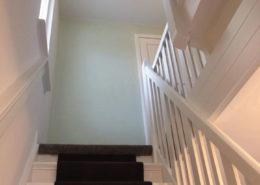 trapschilder
