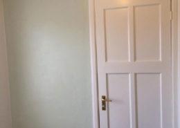 deurenschilder